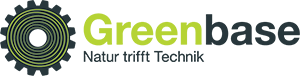 Greenbase Logo